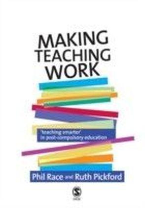 Making Teaching Work