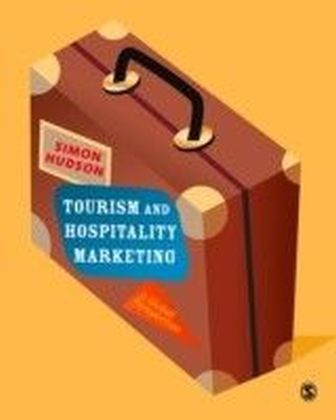 Tourism and Hospitality Marketing