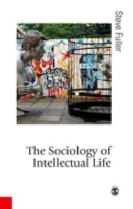 Sociology of Intellectual Life