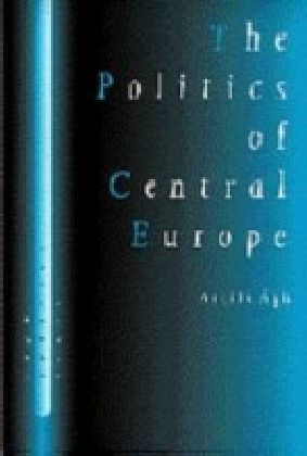 Politics of Central Europe