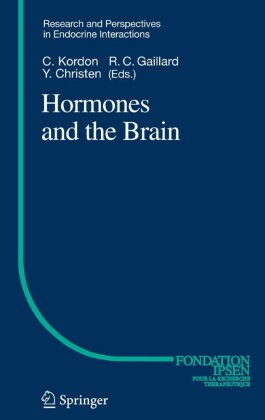 Hormones and the Brain