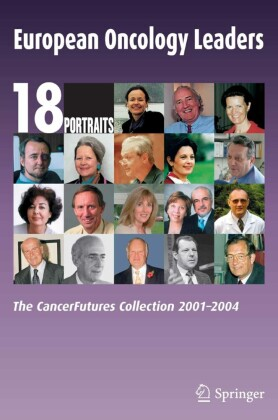 European Oncology Leaders