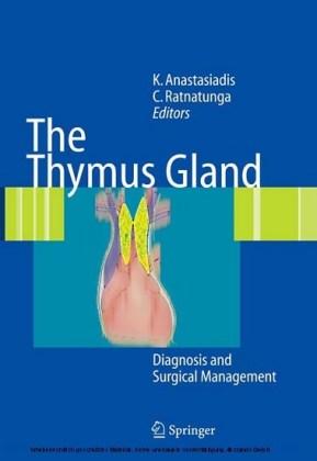 The Thymus Gland