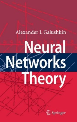 Neural Networks Theory