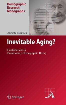 Inevitable Aging?