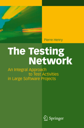 The Testing Network
