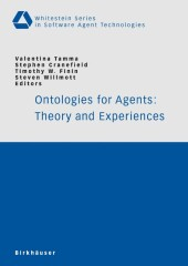 Ontologies for Agents: Theory and Experiences