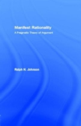 Manifest Rationality