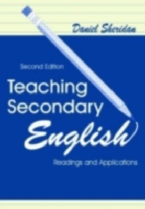 Teaching Secondary English
