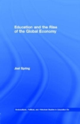 Education and the Rise of the Global Economy