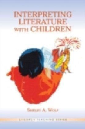 Interpreting Literature With Children