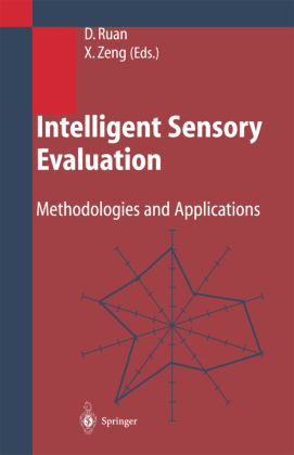 Intelligent Sensory Evaluation