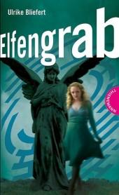 Elfengrab/epub