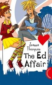 Girls' School - The Ed Affair