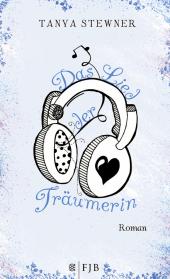 Das Lied der Träumerin