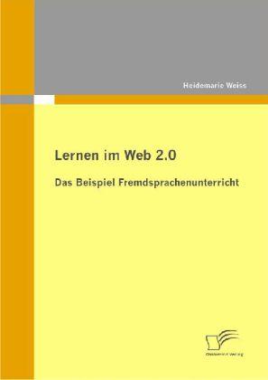 Lernen im Web 2.0