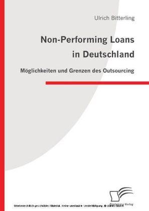 Non-Performing Loans in Deutschland