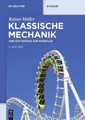 Klassische Mechanik
