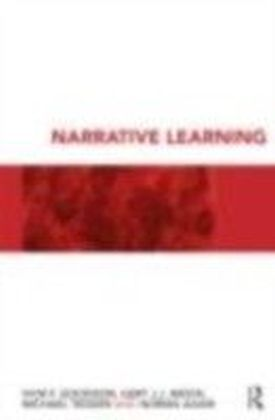Narrative Learning