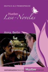 Anna, Berlin