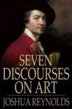 Seven Discourses on Art