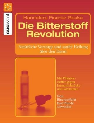 Die Bitterstoff-Revolution