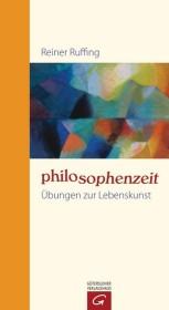 Philosophenzeit