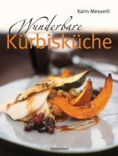 Wunderbare Kürbisküche
