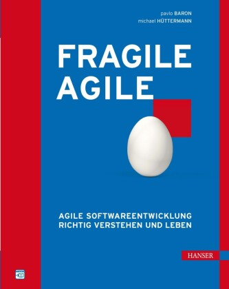 Fragile Agile