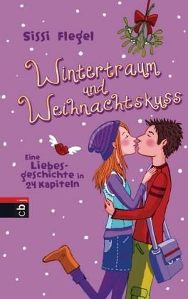 Wintertraum und Weihnachtskuss