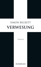 Verwesung Cover