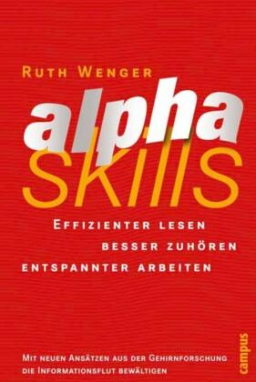 Globale Politik und Menschenrechte