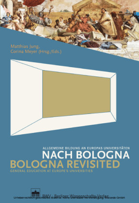 Nach Bologna / Bologna Revisited