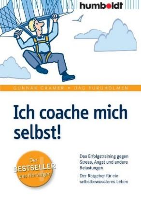 Ich coache mich selbst!