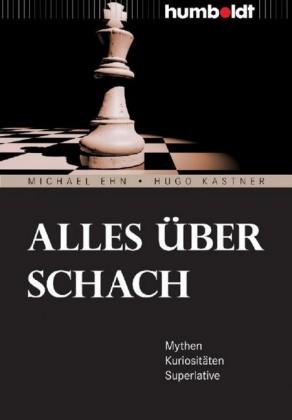 Alles über Schach
