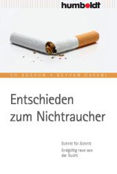Entschieden zum Nichtraucher