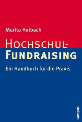 Hochschul-Fundraising