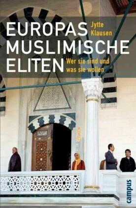 Europas muslimische Eliten
