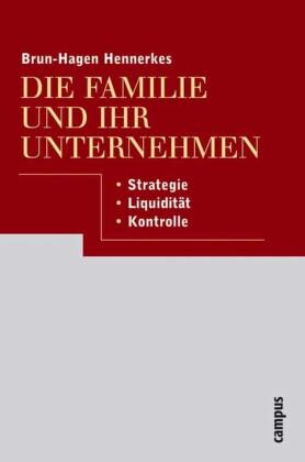 Die Familie und ihr Unternehmen