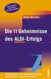Die 11 Geheimnisse des ALDI-Erfolgs