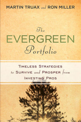 The Evergreen Portfolio