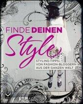 Finde deinen Style