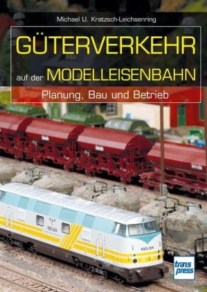 Voraussetzungen Auswahl Fahrbetrieb Fachbuch Signale auf Modellbahnanlagen NEU