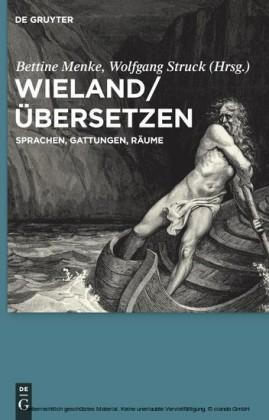 Wieland / Übersetzen