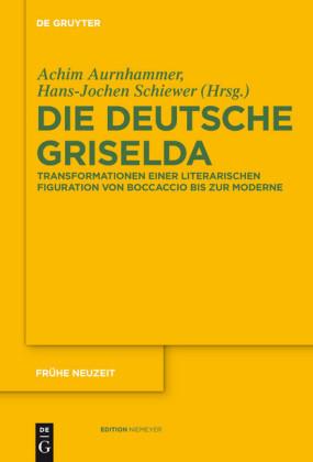 Die deutsche Griselda