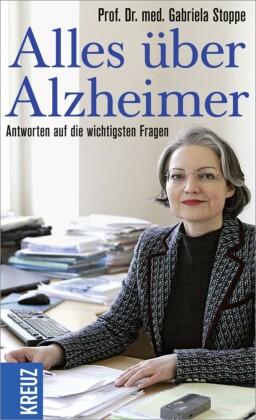 Alles über Alzheimer