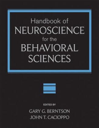 Handbook of Neuroscience for the Behavioral Sciences