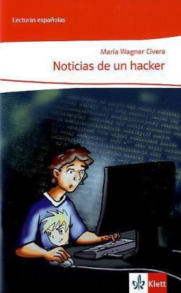 Noticias de un hacker