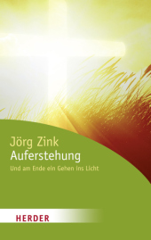 Auferstehung Cover