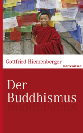 Der Buddhismus Cover